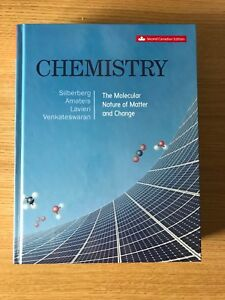 University Chemisty Textbook