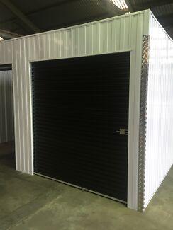 Factory Rent Moorabbin 24/7 Access Secure