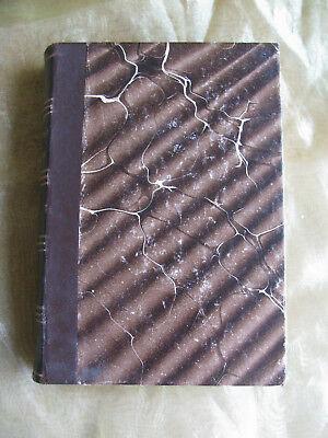 1855 Clemens Brentano gesammelte Briefe von 1795 bis 1842