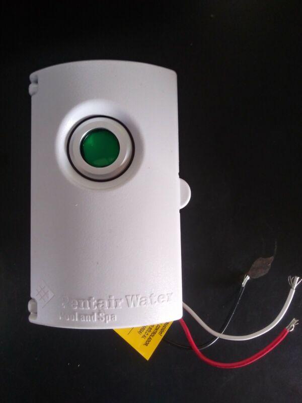 Pentair IntelliBrite Controller 600054 for IntelliBrite 5g Pool Lights 618031