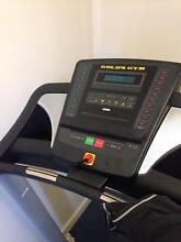 7 month old treadmill perfect condition Milperra Bankstown Area Preview