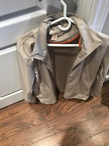 Men's Joe Fresh Jacket