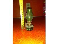 5Pcs 6mm Fiberglass wick alcohol kerosene oil lamp candle fuel 15cm HU