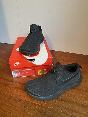 Nike APTARE SE Noir 39 EU / 6,5 US