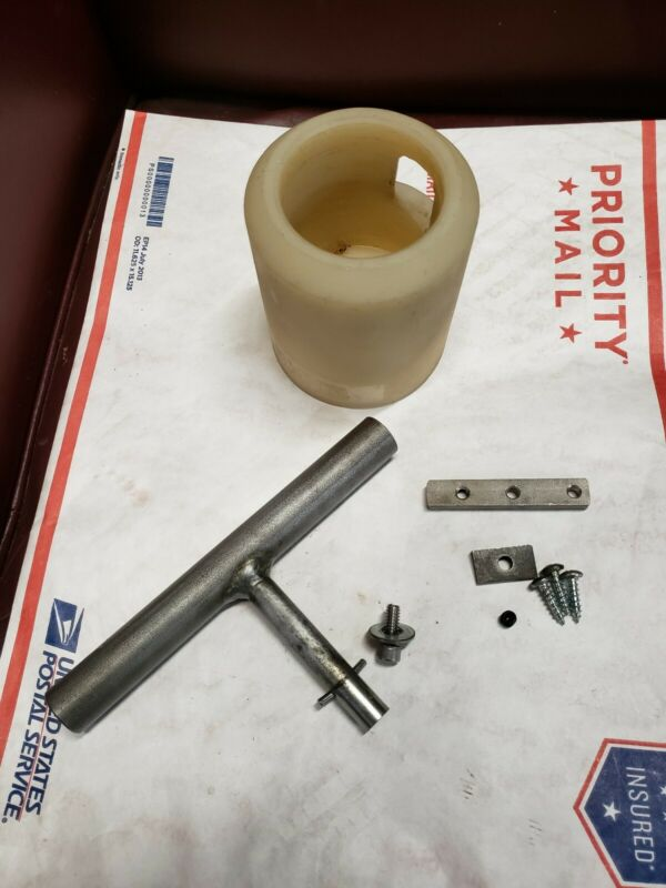"""2"""" IPS Pipe Fusion Scraper Electrofusion Central Mini Pencil shaver"""
