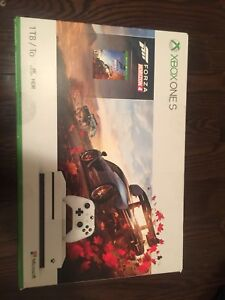 Xbox one S for sale $275