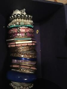 Assorted Jewellery North Turramurra Ku-ring-gai Area Preview