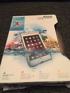 Lifeproof Nuud for iPad mini 1 2 3
