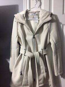 BNWT - Ladies Coat