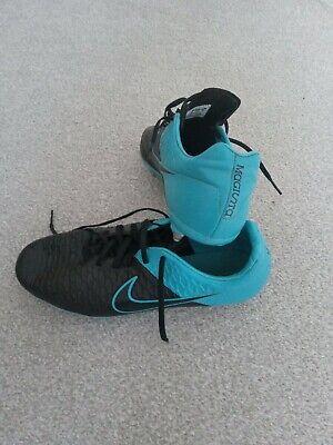 Nike Magista Size 10