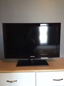 Tv Samsung HD 32 po