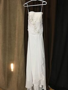 Wedding dress blow out.  Kitchener / Waterloo Kitchener Area image 3
