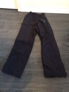Pantalon de ski Lafuma, climaway, small femme