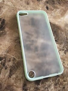 iPod touch 5th generation cases