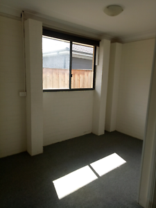 1 bedroom Granny Flat for Rent Minto Campbelltown Area Preview