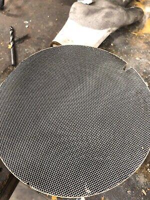Scrap Catalytic Converter Material