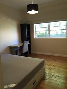 Inner CBD affordable private room $220/double $160 bills incl Melbourne CBD Melbourne City Preview