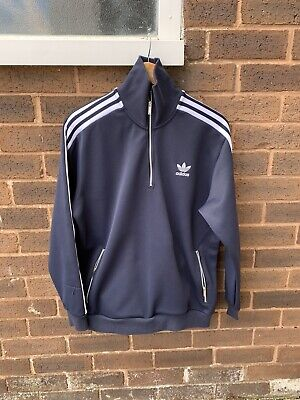 Adidas Originals Large Sweater / Jumper