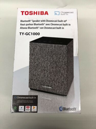 TY-GC1000 MP3 & MP4 Player Accessories High Resolution Googl