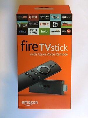 对于出售 Amazon Fire TV Stick-with Apps&more-get rid of cable!-Adult Content