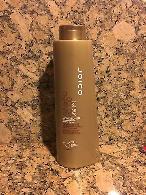 Joico K-pak Color Therapy Conditioner  33.8 oz