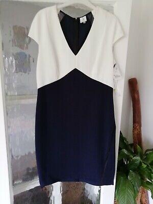TK maxx Julia Jordan Size 14 Dress New