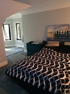 2 bedrooms available for Fanshawe students