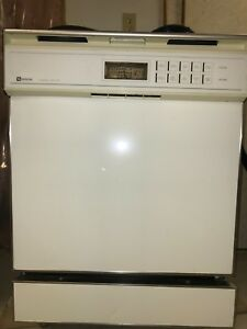 Owner Manuals | Buy or Sell a Dishwasher in Ontario | Kijiji