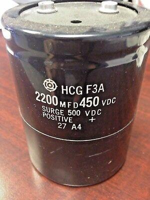 Kemet Capacitor  Aluminum Electrolytic      0753