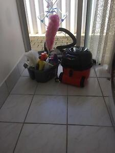 Hygencleaning services Ocean Reef Joondalup Area Preview