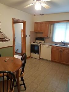 Rooms available for January London Ontario image 7