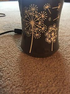 Scentsy warmers for sale .