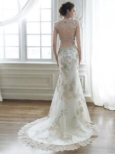 Robe de mariée wedding dress