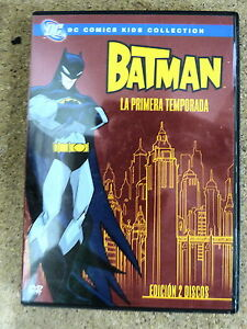 2-DVD-Batman-La-Primera-Temporada