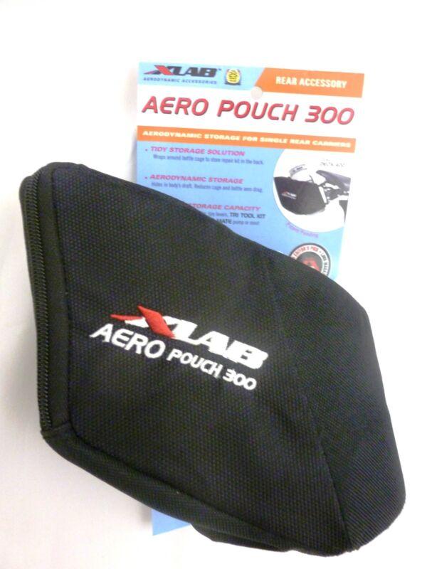 X-Lab Aero Pouch 300 Xlab