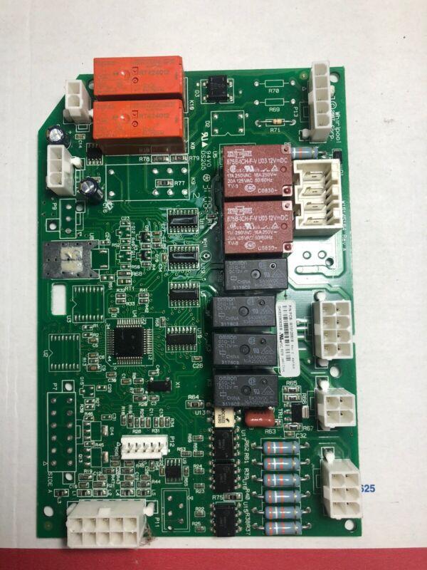 Whirlpool Main Control Board For Refrigerator W10120818