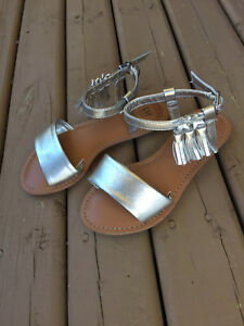 Girl's GAP Sandals for Sale!  NEW!