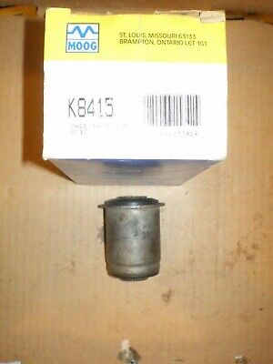NORS 1986-03 FORD TAURUS MERCURY SABLE REAR UPPER CONTROL ARM BUSHING