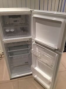 Westinghouse fridge for sale with delivery Canada Bay Canada Bay Area Preview