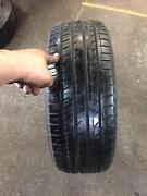 195/60R15 88V TOYO C100 TYRE FITTED Yeerongpilly Brisbane South West Preview