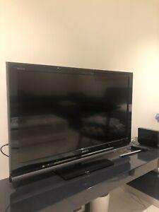 Sony TV Dundas Valley Parramatta Area Preview