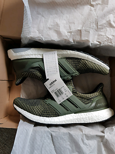 Adidas boost shoes for sale!! Arncliffe Rockdale Area Preview