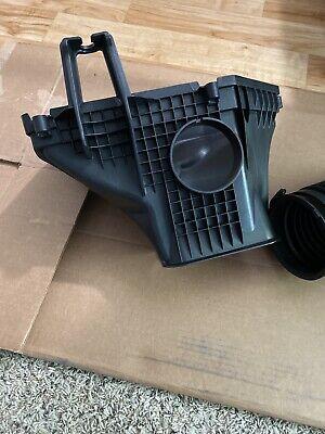 Dodge Charger Hellcat Air Box
