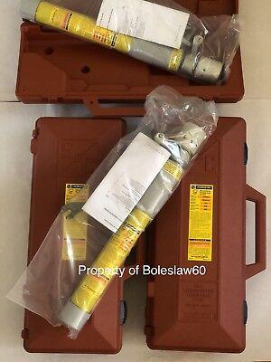 Sc Loadbreak Loadbuster Portable 5400r3 Lineman Tool New