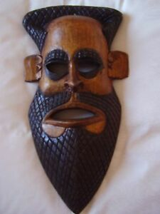 Papua New Guinea Artifacts Hillarys Joondalup Area Preview