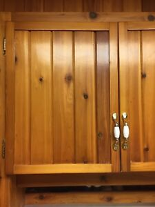 Wanted Used Kitchen Cupboards