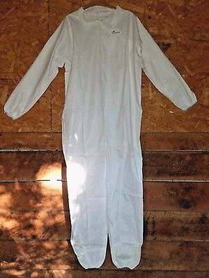 Posiweartyvek Ba Xl Disposable Coverallspaint Suit 25 Blowout Sale