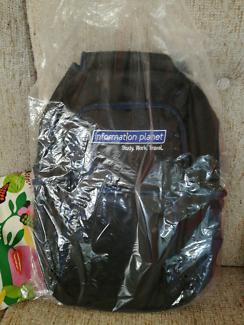 Rucksack , sport bag, student bag