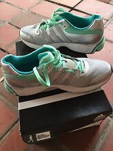 Adidas Supa Nova Glide Size 7 Wembley Downs Stirling Area Preview