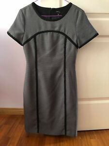 Tokito dresses size 8, never worn Yowie Bay Sutherland Area Preview